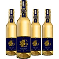 4-Pack Pacific Rim Noble Riesling Dessert Wine
