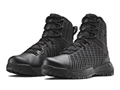 UNDER ARMOUR Men's Stryker Tactical Boot
