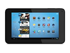 "Kyros 7"" Capacitive Touchscreen Tablet"