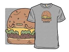 Jeezburger