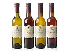 Wine Varietals Wine Vinegar (4)