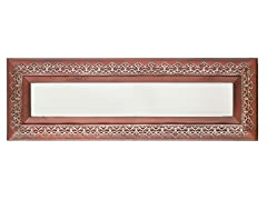Medina Decorative Mirror