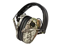 Caldwell E-Max Hearing Protection