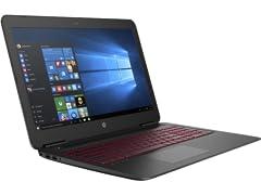 "HP OMEN 15.6"" Ultra-HD Intel i7 GTX965M Laptop"