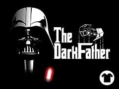 The Darkfather