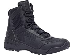 Tactical Research Ultralight Tactical Boot