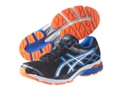 Asics Men's Gel Pulse 7