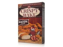 Crispy Bake