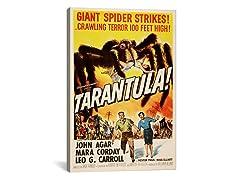 Tarantula! (2-Sizes)