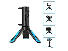 Apexel Mini Tripod Stand Adapter
