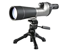 High Plains 581 20-60x80 Spotting Scope