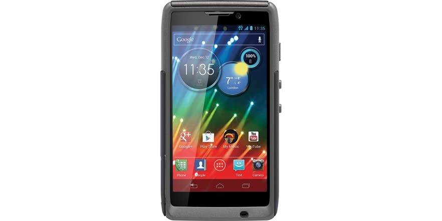 Case Design droid phone cases amazon : Commuter Case for Motorola DROID RAZR HD - Electronics.Woot