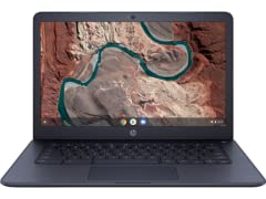 HP 14-DB0031NR 32GB Chromebook