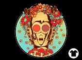 Hippie Droid