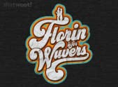 Florin is for Wuvers