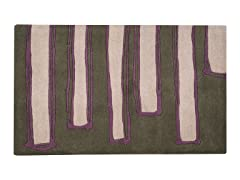 Signature Hand Tufted - Wool