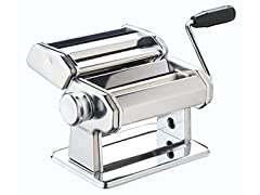 Pro Traditional-Style Pasta Maker