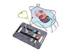 Doctor Kit Play Gift Set