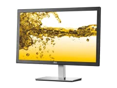 "AOC I2476VWM 23.6"" Full HD IPS LED Display"