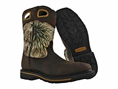 LaCrosse Men's Tallgrass Boot
