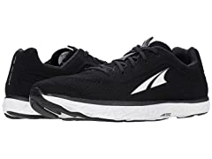 ALTRA Men's Escalante 2.5 Running Shoes