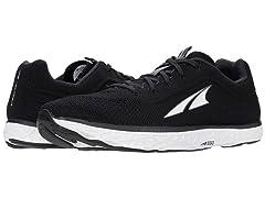 ALTRA Men's Escalante 2.5 Running Shoes