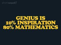 Mostly Genius - Remix