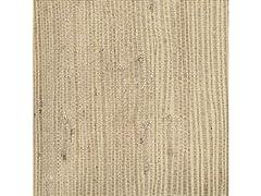 Kostya Beige Grasscloth Wallpaper