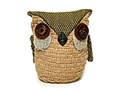 "5"" Owl"