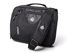 Outdoor Products Tablet/Netbook Bag, Blk