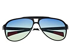 Breed Men's Apollo Sunglasses