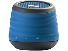 JAM XT Extreme Wireless Splash-Proof Speaker