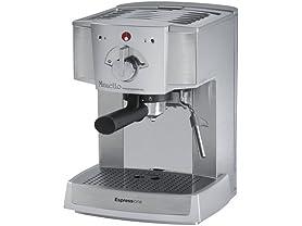 Espressione Cafe Espresso Machine