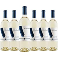 6-Pack Inclinado Chilean Sauvignon Blanc