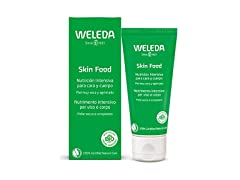 Weleda Skin Food 2.5 oz