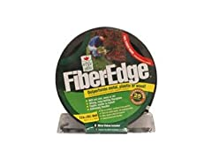 Easy Gardener Fiber Edge, 4-Inch x 20-Foot