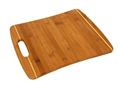 Cutting Board 13.5x11.5x.5