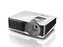BenQ 3200 Lumen WXGA DLP Projector