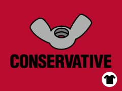Wingnut Conservative