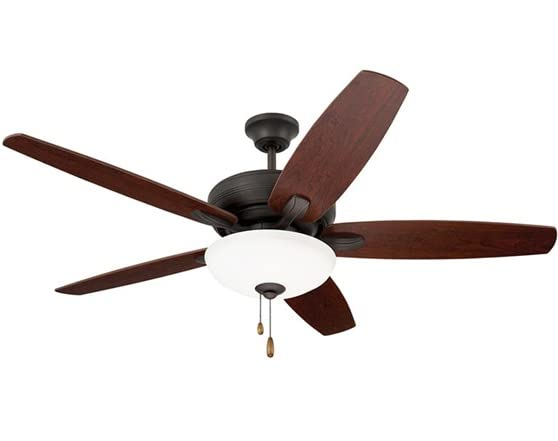 Emerson Ceiling Fans Your Choice