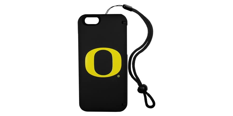 eyn NCAA Storage Cases for iPhone 6/6s - Electronics.Woot