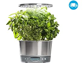 Aerogrow AeroGarden Harvest Elite 360