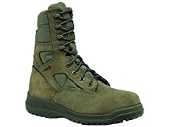 Belleville Waterproof Goretex Boot