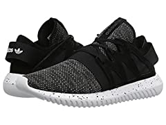 adidas Originals Women's Tubular Viral Fashion Sneakers