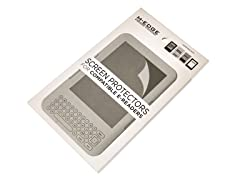 Screen Protector for Kindle Paperwhite (2)