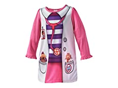 Doc McStuffins Night Gown (2T-4T)