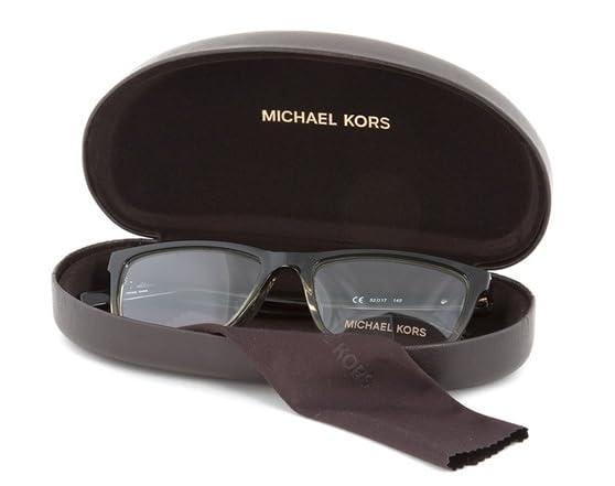 f9c456fcc31 Michael Kors MK863 Optical Frames