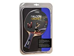 Falcon Racket with Case