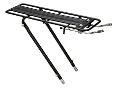 Schwinn Folding Rear Adjustable Rack