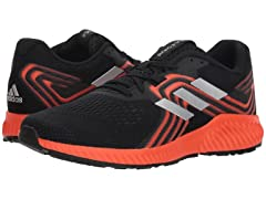 adidas Originals Men's Aerobounce 2 Running Shoe
